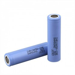 Baterie pro X Max V2 Pro 2900mAh