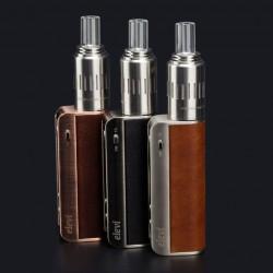 IPRO DR60 vaporizér na bylinky, CBD, E-liquid