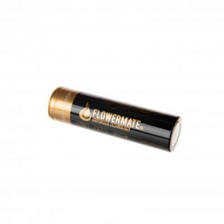 Baterie Flowermate ICR18650 2500mAh